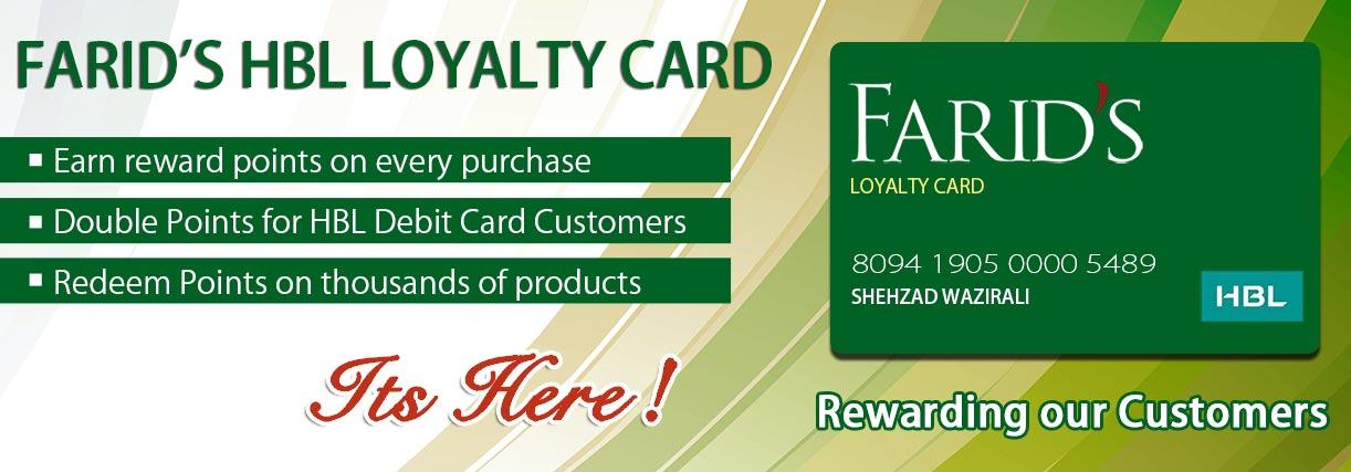 banner-loyalty